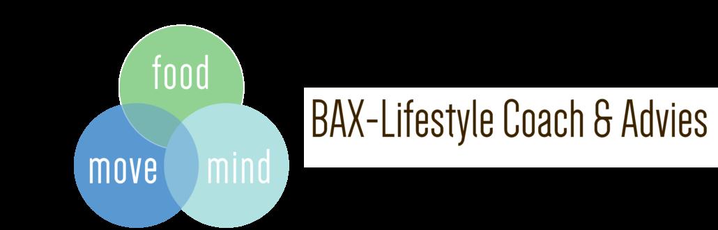 Bax Lifestyle Coach & Advies